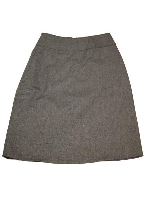 a6a1d266d9 Whangarei Girls' High School Prefect Skirt by Bethells Uniforms ...
