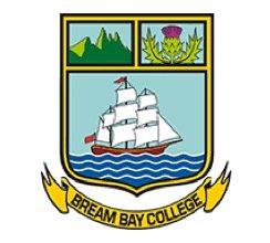 Bream Bay College
