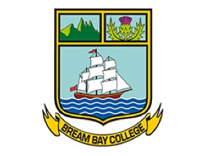 Bream Bay College