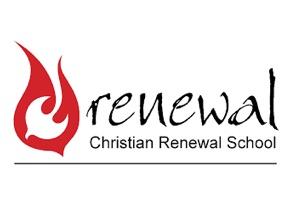 Christian Renewal School
