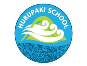 Hurupaki Primary School