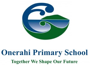 Onerahi Primary School