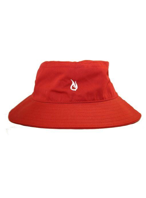 Christian Renewal School Bucket Hat By Legend Bethells Uniforms