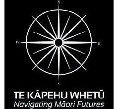 Te Kāpehu Whetū