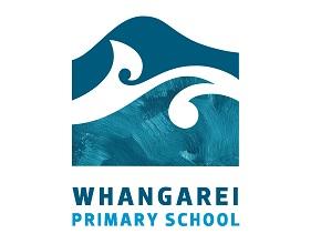Whangarei Primary School